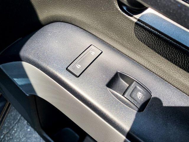 2016 Chevrolet Silverado 1500 LT Madison, NC 13