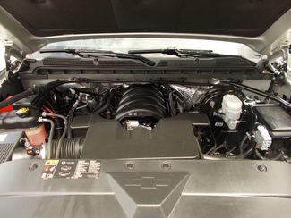2016 Chevrolet Silverado 1500 LT Manchester, NH 10