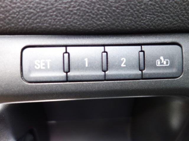 2016 Chevrolet Silverado 1500 LTZ 4X4 in Marion AR, 72364