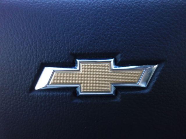 2016 Chevrolet Silverado 1500 LTZ | Marion AR | King Motor Company