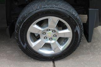 2016 Chevrolet Silverado 1500 Crew Cab LT Z71 price - Used Cars Memphis - Hallum Motors citystatezip  in Marion, Arkansas