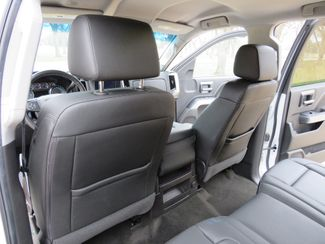 2016 Chevrolet Silverado 1500 Z71 Crew Cab 4WD price - Used Cars Memphis - Hallum Motors citystatezip  in Marion, Arkansas