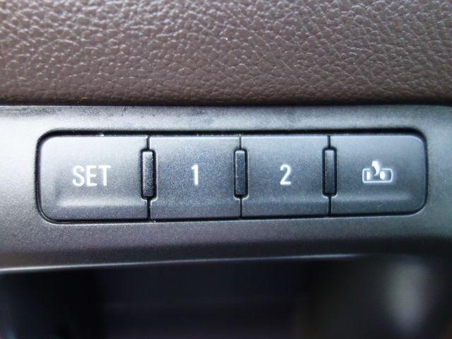 2016 Chevrolet Silverado 1500 High Country in Marion, AR 72364