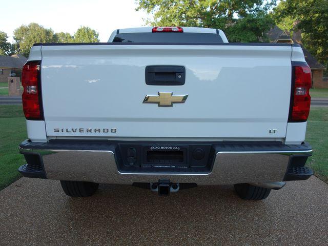 2016 Chevrolet Silverado 1500 LT in Marion, AR 72364