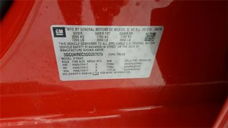 2016 Chevrolet Silverado 1500 LT in McKinney, Texas 75070
