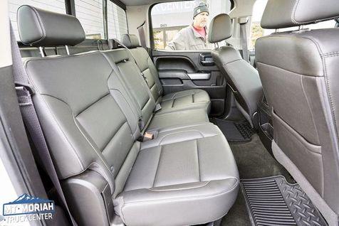 2016 Chevrolet Silverado 1500 LTZ | Memphis, TN | Mt Moriah Truck Center in Memphis, TN