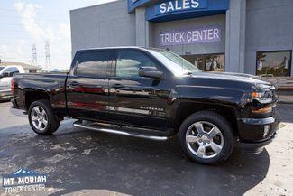 2016 Chevrolet Silverado 1500 LT in Memphis, Tennessee 38115