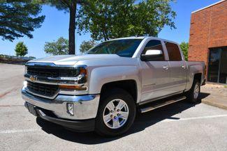 2016 Chevrolet Silverado 1500 LT in Memphis, Tennessee 38128