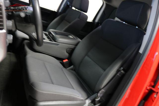 2016 Chevrolet Silverado 1500 LT Merrillville, Indiana 11