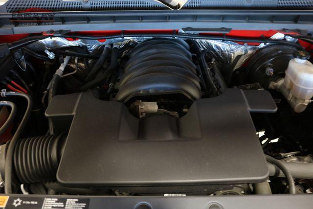 2016 Chevrolet Silverado 1500 LT Merrillville, Indiana 8
