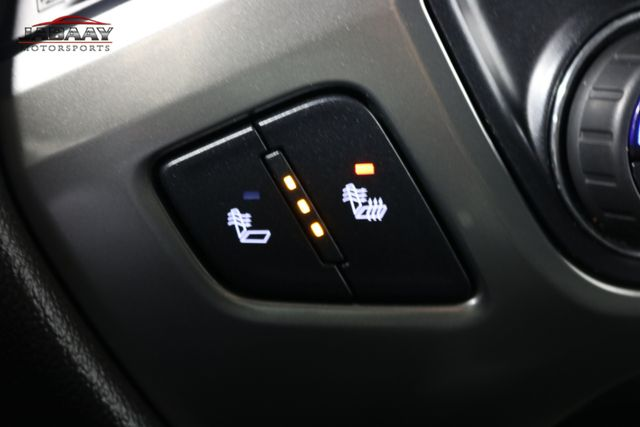 2016 Chevrolet Silverado 1500 LT Merrillville, Indiana 21