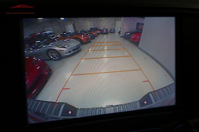 2016 Chevrolet Silverado 1500 LT Merrillville, Indiana 20
