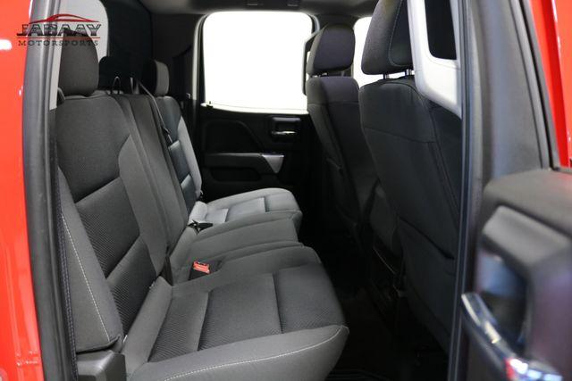 2016 Chevrolet Silverado 1500 LT Merrillville, Indiana 13