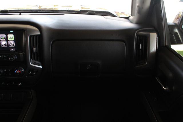 2016 Chevrolet Silverado 1500 LT/2LT Crew Cab 4x4 Z71 - HEATED BUCKET SEATS! Mooresville , NC 6