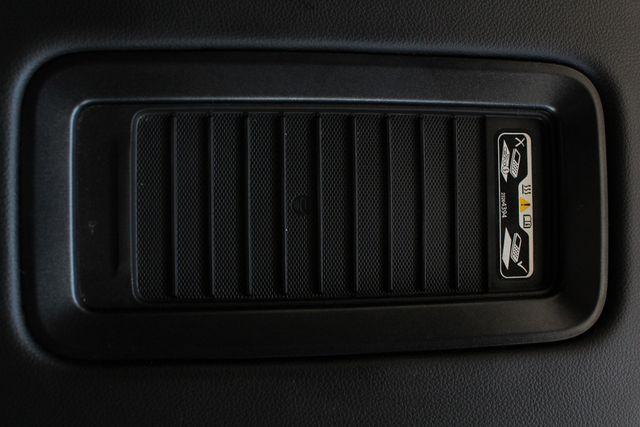 2016 Chevrolet Silverado 1500 LT/2LT Crew Cab 4x4 Z71 - HEATED BUCKET SEATS! Mooresville , NC 26