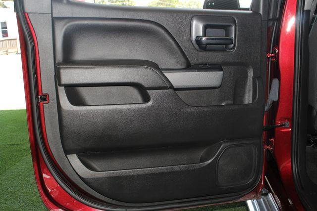 2016 Chevrolet Silverado 1500 LT/2LT Crew Cab 4x4 Z71 - HEATED BUCKET SEATS! Mooresville , NC 37