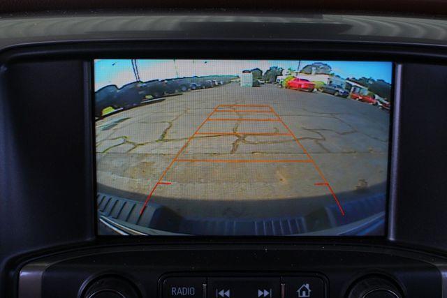 2016 Chevrolet Silverado 1500 HIGH COUNTRY PREMIUM PKG 4X4 - DRIVER ALERT PKG! Mooresville , NC 35