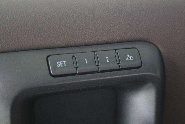 2016 Chevrolet Silverado 1500 HIGH COUNTRY PREMIUM PKG 4X4 - DRIVER ALERT PKG! Mooresville , NC 47