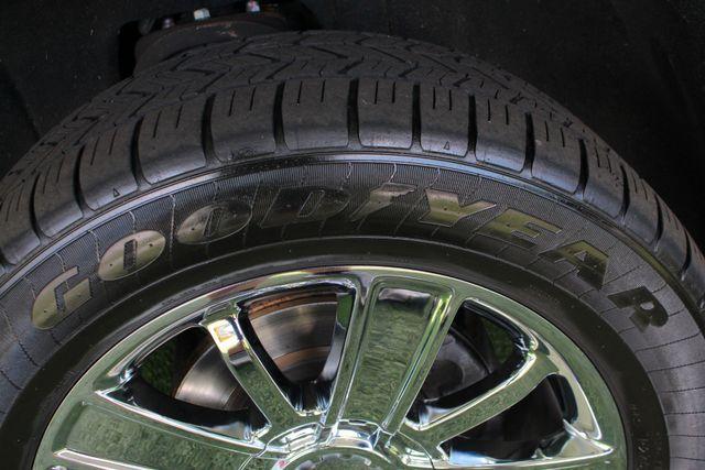 2016 Chevrolet Silverado 1500 HIGH COUNTRY PREMIUM PKG 4X4 - DRIVER ALERT PKG! Mooresville , NC 57