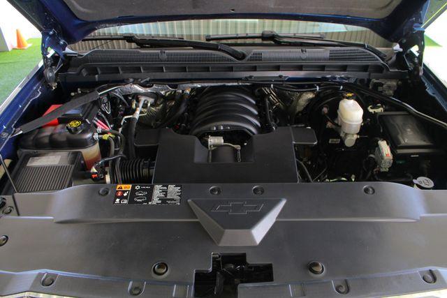 2016 Chevrolet Silverado 1500 HIGH COUNTRY PREMIUM PKG 4X4 - DRIVER ALERT PKG! Mooresville , NC 54
