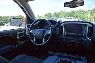 2016 Chevrolet Silverado 1500 LT Naugatuck, Connecticut 15