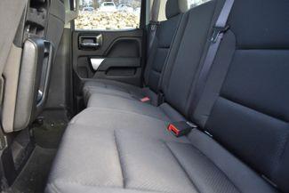 2016 Chevrolet Silverado 1500 LT Naugatuck, Connecticut 8