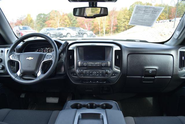 2016 Chevrolet Silverado 1500 LT Naugatuck, Connecticut 10