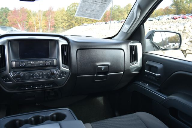 2016 Chevrolet Silverado 1500 LT Naugatuck, Connecticut 11