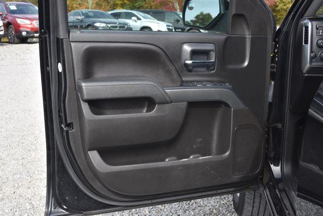 2016 Chevrolet Silverado 1500 LT Naugatuck, Connecticut 12