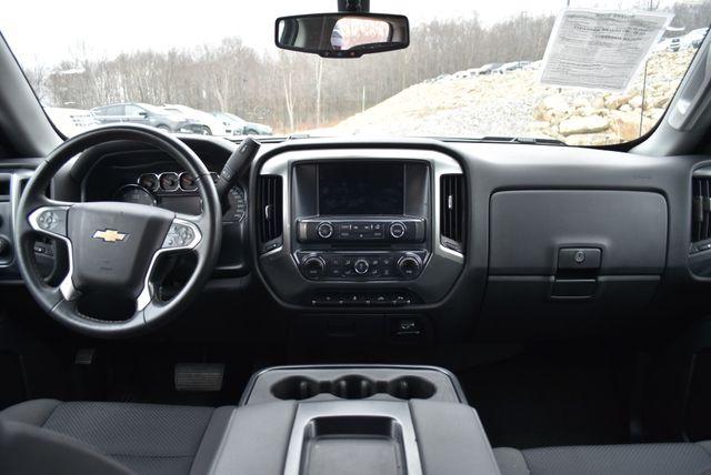 2016 Chevrolet Silverado 1500 LT Naugatuck, Connecticut 4