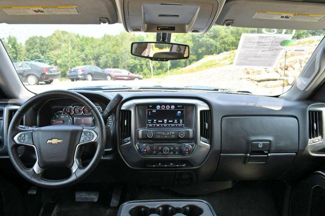 2016 Chevrolet Silverado 1500 LT Naugatuck, Connecticut 18