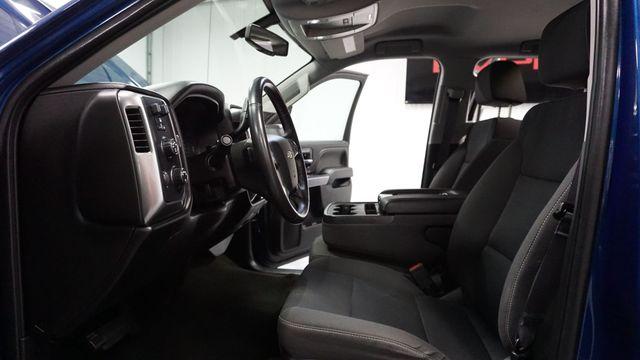 2016 Chevrolet Silverado 1500 LT in Erie, PA 16428