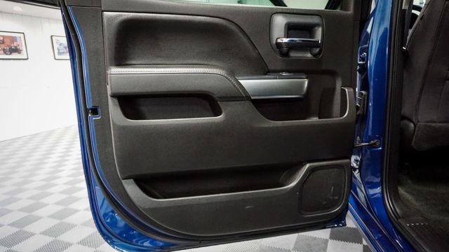 2016 Chevrolet Silverado 1500 LT in North East, PA 16428