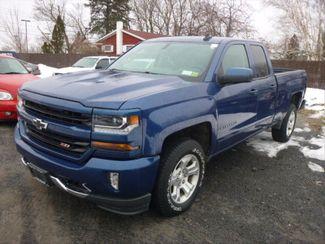 2016 Chevrolet Silverado 1500 2LT | Rishe's Import Center in Ogdensburg,Potsdam,Canton,Massena,Watertown,  New York