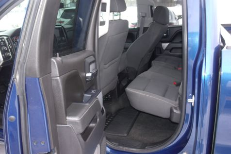 2016 Chevrolet Silverado 1500 2LT | Rishe's Import Center in Ogdensburg, New York