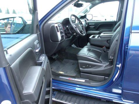 2016 Chevrolet Silverado 1500 LT | Rishe's Import Center in Ogdensburg, New York