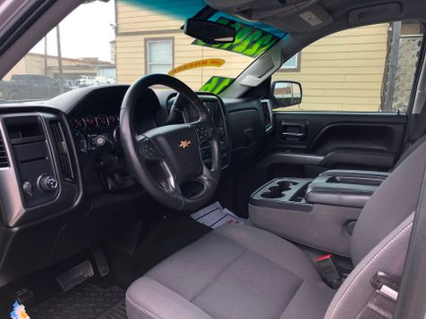 2016 Chevrolet Silverado 1500 LT | Pleasanton, TX | Pleasanton Truck Company in Pleasanton, TX