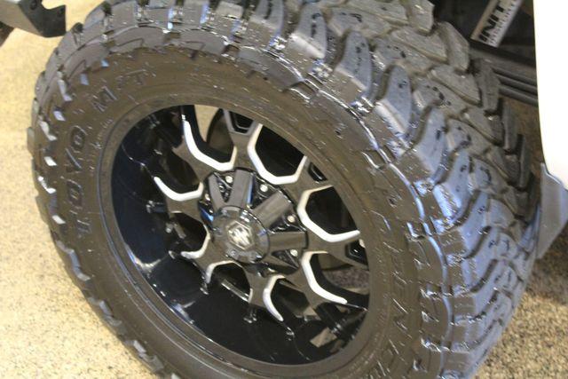 2016 Chevrolet Silverado 1500 LT Z72 optioned truck in Roscoe IL, 61073