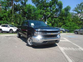 2016 Chevrolet Silverado 1500 LT SEFFNER, Florida 10
