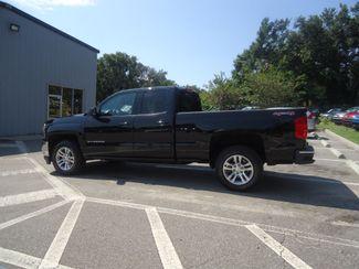 2016 Chevrolet Silverado 1500 LT SEFFNER, Florida 12