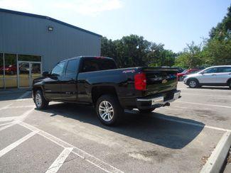 2016 Chevrolet Silverado 1500 LT SEFFNER, Florida 13