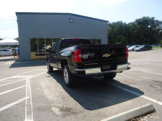 2016 Chevrolet Silverado 1500 LT SEFFNER, Florida 14