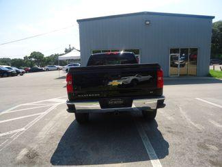 2016 Chevrolet Silverado 1500 LT SEFFNER, Florida 15