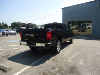 2016 Chevrolet Silverado 1500 LT SEFFNER, Florida 18