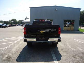2016 Chevrolet Silverado 1500 LT SEFFNER, Florida 19
