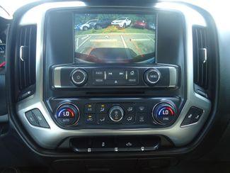 2016 Chevrolet Silverado 1500 LT SEFFNER, Florida 2