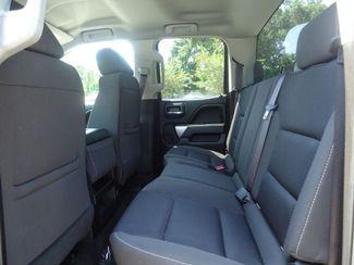 2016 Chevrolet Silverado 1500 LT SEFFNER, Florida 21