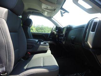 2016 Chevrolet Silverado 1500 LT SEFFNER, Florida 22
