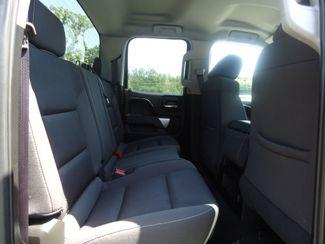 2016 Chevrolet Silverado 1500 LT SEFFNER, Florida 23