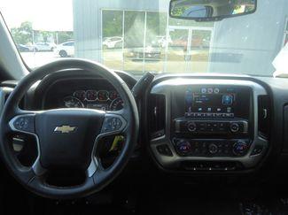 2016 Chevrolet Silverado 1500 LT SEFFNER, Florida 25